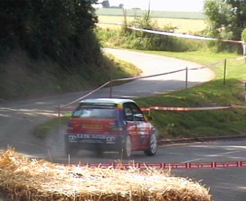 Val d'Ancre 2006 Valdancre2006